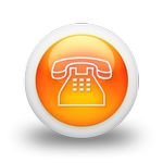 logo-telephone1